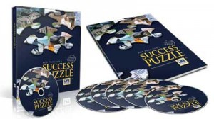 the-success-puzzle-by-pbob-proctor